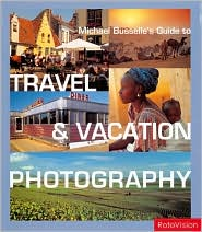 Travel and Vacation Photography