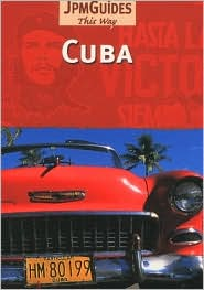 Cuba (This Way Guides Series)