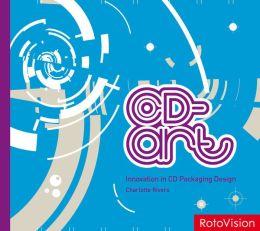 CD-Art: Innovation in CD Packaging Design