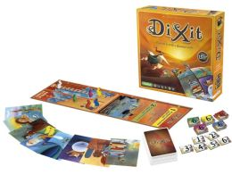 Dixit