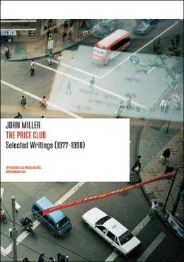 John Miller: The Price Club