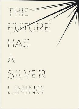 The Future Has A Silver Lining: Genealogies of Glamour