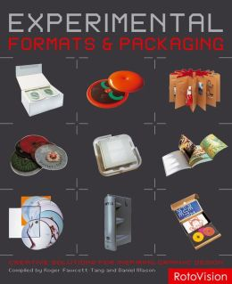 Experimental Formats & Packaging