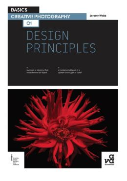 Basics Creative Photography: Design Principles