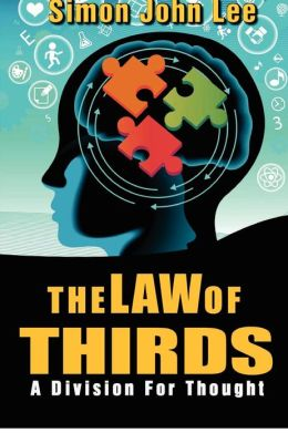The Law of Thirds: A Division for Thought