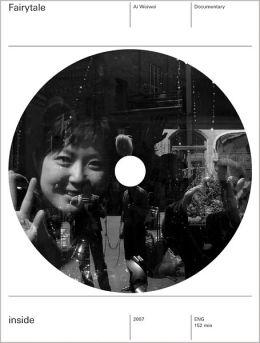 Ai Weiwei: Fairytale