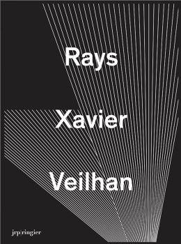Xavier Veilhan: Rays