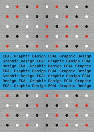 ECAL Graphic Design