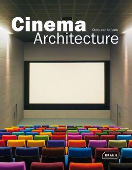Cinema Architecture