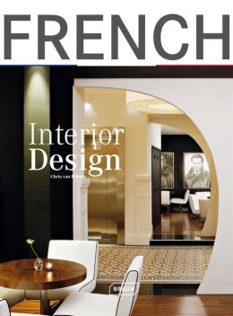 French Interior Design