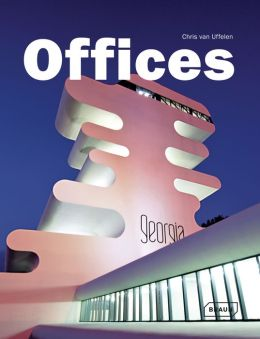Offices (new edition)