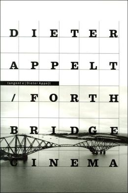 Dieter Appelt: Forth Bridge: Tangent