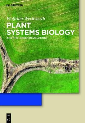 Green Systems Biology: From Genomes to Ecosystems