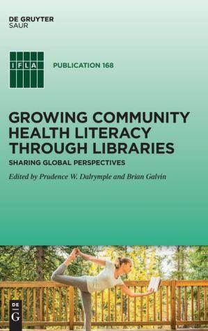 Understanding Health Literacy: An Information Science Perspective
