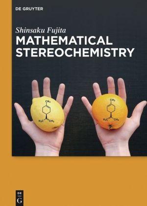 Mathematical Stereochemistry