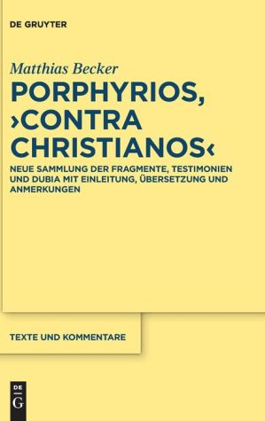 Porphyrios,