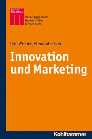 Innovation und Marketing