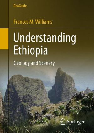 Understanding Ethiopia: Geology and Scenery