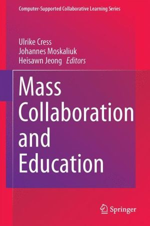 Mon premier blog page 2 mass collaboration and education ulrike cress fandeluxe Gallery
