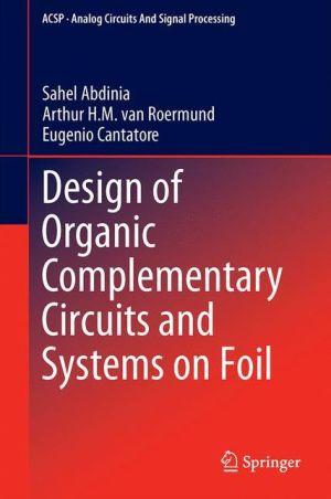 system programming by john j donovan pdf free download