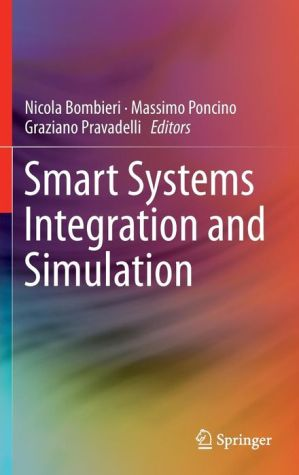 Smart Systems Integration and Simulation
