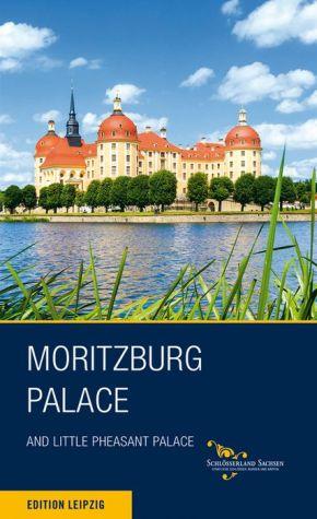 Moritzburg Palace and Little Pheasant Castle