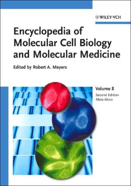 Encyclopedia of Molecular Cell Biology and Molecular Medicine, Mass Spectrometry-based Methods of Proteome Analysis to Mucoviscidosis (Cystic Fibrosis), Molecular Cell Biology of
