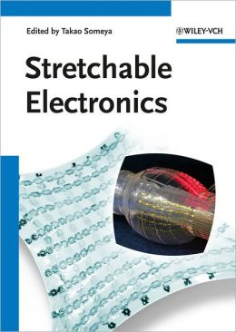 Stretchable Electronics
