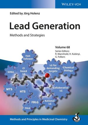 Lead Generation: Methods and Strategies, Volume 67