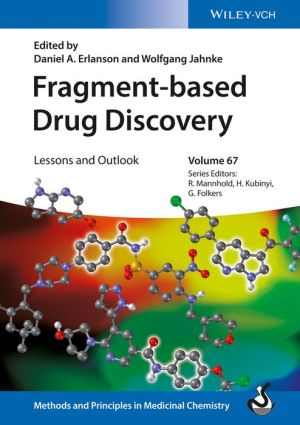 Fragment-based Drug Discovery: Lessons and Outlook