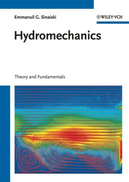 Hydromechanics