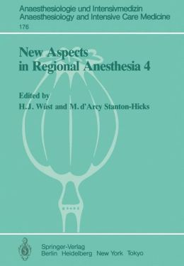 New Aspects in Regional Anesthesia 4: Major Conduction Block: Tachyphylaxis, Hypotension, and Opiates