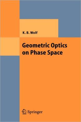 Geometric Optics on Phase Space