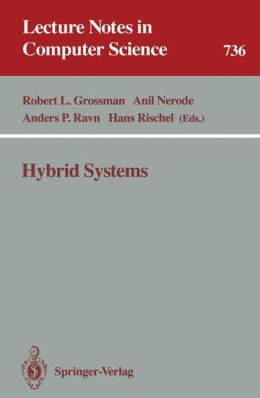 Hybrid Systems