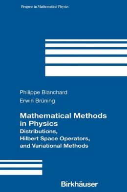 Monte-Carlo and Quasi-Monte Carlo Methods 1998: Proceedings of a Conference held at the Claremont Graduate University, Claremont, California, USA, June 22-26, 1998