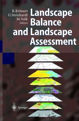 Landscape Balance and Landscape Assessment