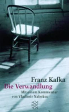 Die Verwandlung (The Metamorphosis)