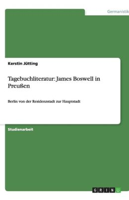 Tagebuchliteratur