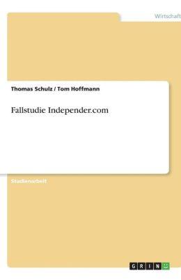 Fallstudie Independer.Com