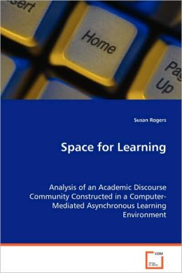 Space for Learning
