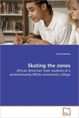 Skating The Zones