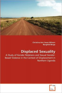 Displaced Sexuality