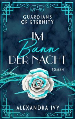 Im Bann der Nacht: Roman