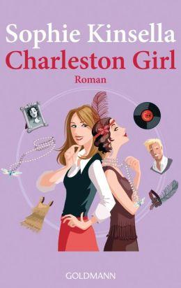 Charleston Girl: Roman