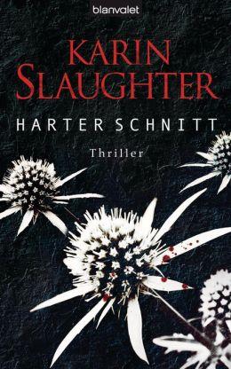 Harter Schnitt: Thriller