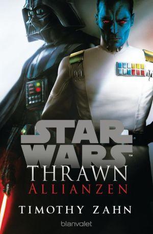 Star WarsT Thrawn - Allianzen