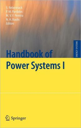 Handbook of Power Systems I