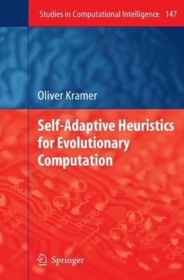 Self-Adaptive Heuristics for Evolutionary Computation