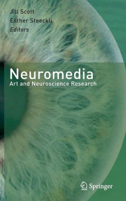 Neuromedia: Art and Neuroscience Research