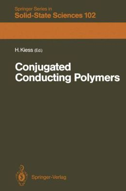 Conjugated Conducting Polymers